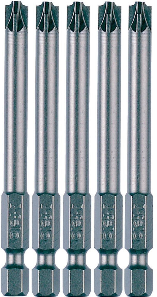 Lot de 10 Embouts de Vissage PH2x25mm 1//4 pour Tournevis /à Empreinte Phillips Cruciforme PH2 AERZETIX en Acier S2 pour Vis Cruciforme PH2 C45864 Quincaillerie//Accessoire//Outillage /à Main
